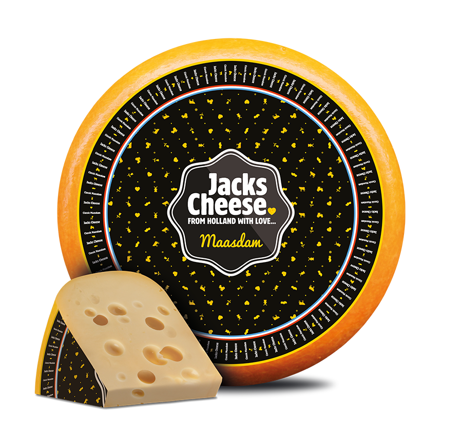 180053_Jacks-Cheese-Productfoto_Maasdam copy.png