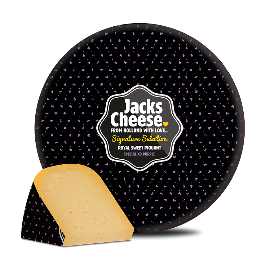 180053_Jacks-Cheese-Productfoto_XO copy.png