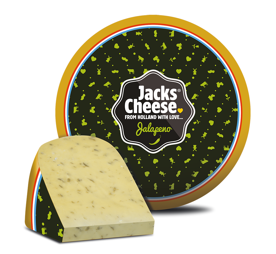 180053_Jacks-Cheese-Productfoto-Jalapeno copy.png