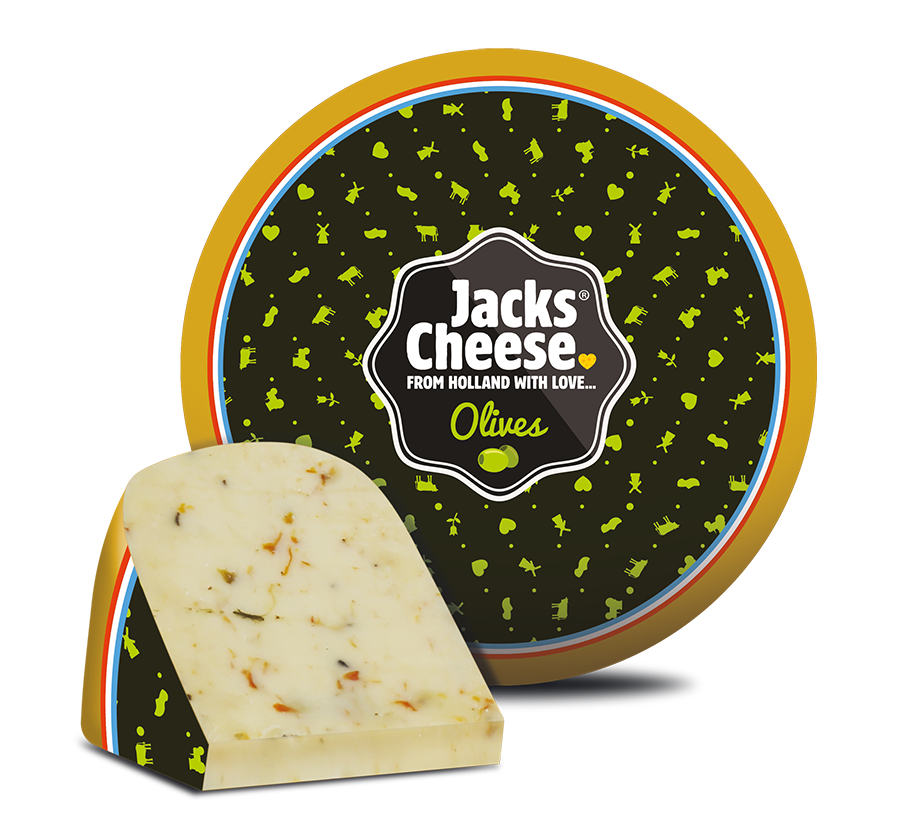180053_Jacks-Cheese-Productfoto-Olives copy.png