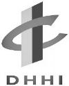 csm_DHHI_Germany_GmbH-tx_sbbwemarketadmin_image_de-809_f6bb4f30d7.jpg