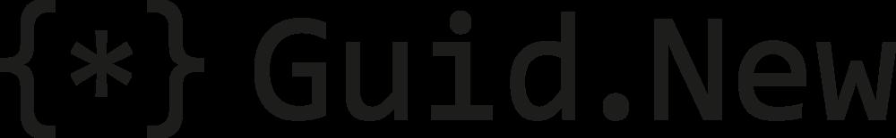 GuidNew_Logo_CMYK-02.png