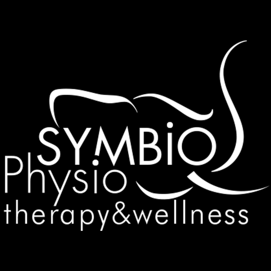 Symbio Physiotherapy