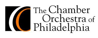 chamber-orchestra.jpg