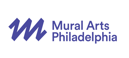mural_arts_philadelphia_logo_before_after.png