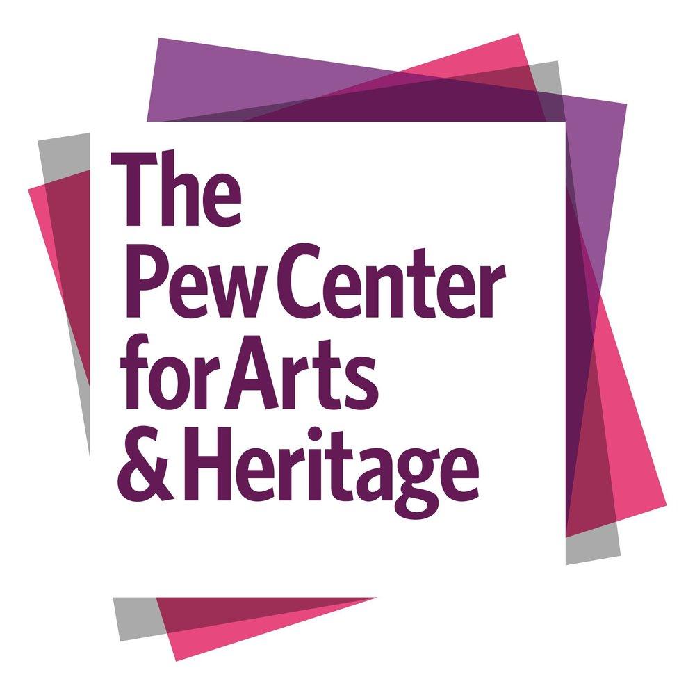 pew-logo.jpeg