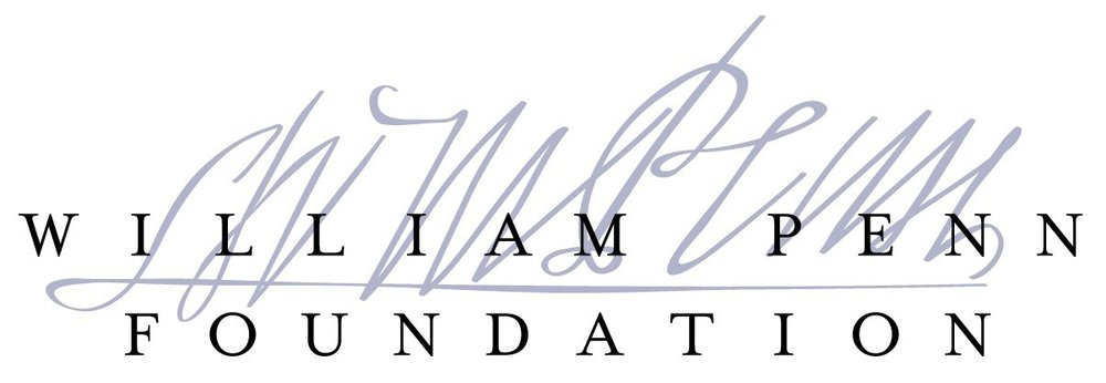 william-penn-foundation-logo.jpg
