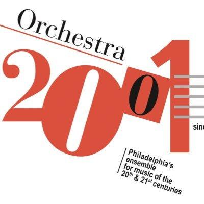 orchestra-2001.jpg