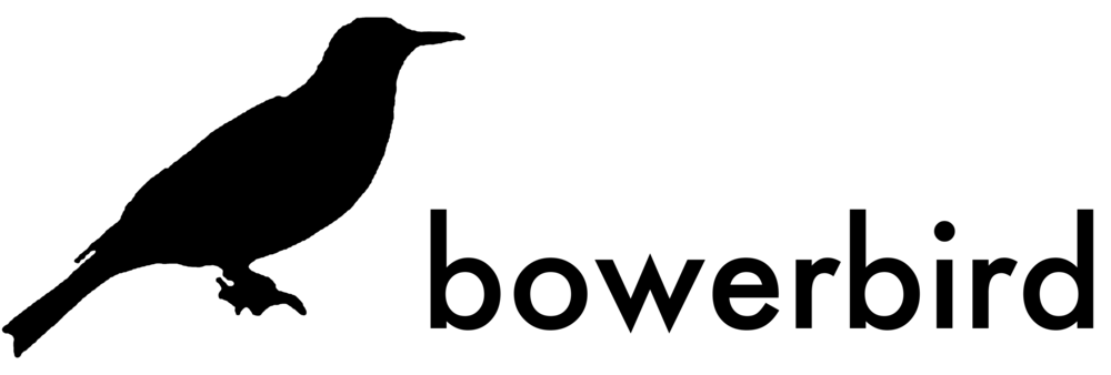 bowerbird_logo_words.png