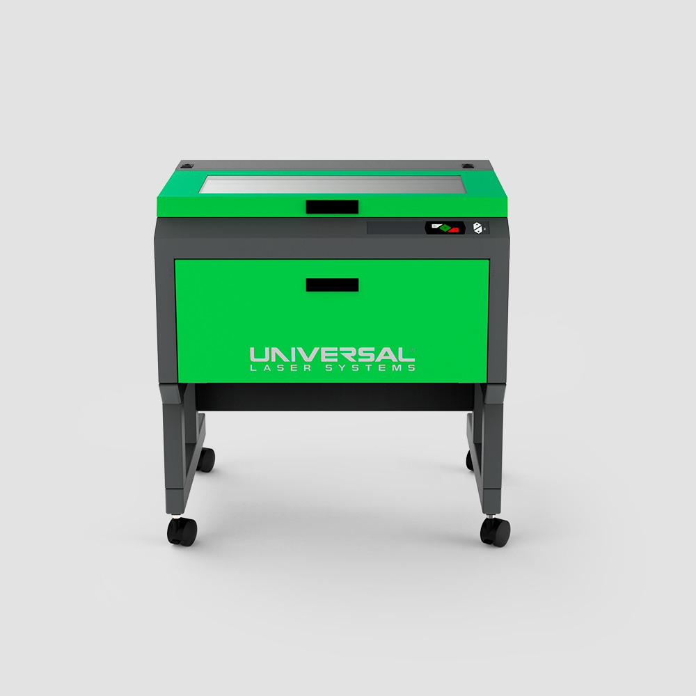 Universal Laser Systems Inc. VLS3.60