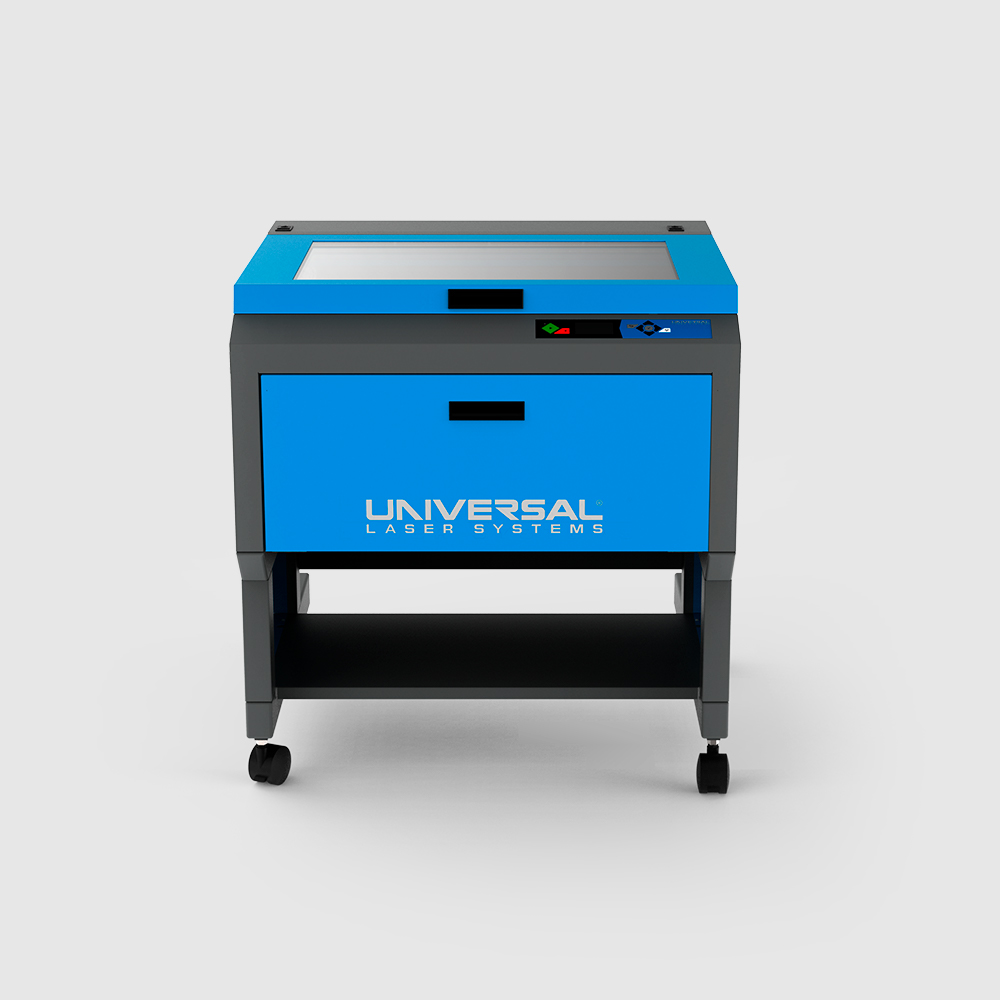 Universal Laser Systems Inc. PLS4.75