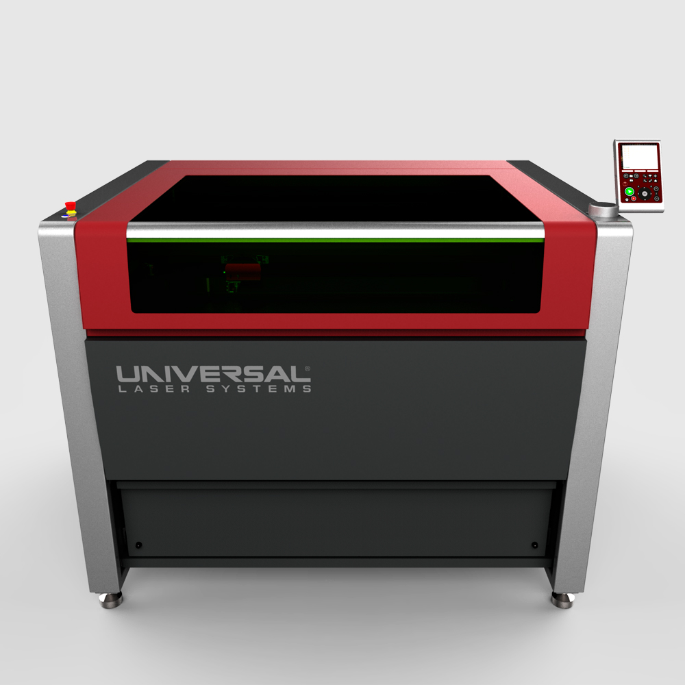 Universal Laser Systems Inc. XLS