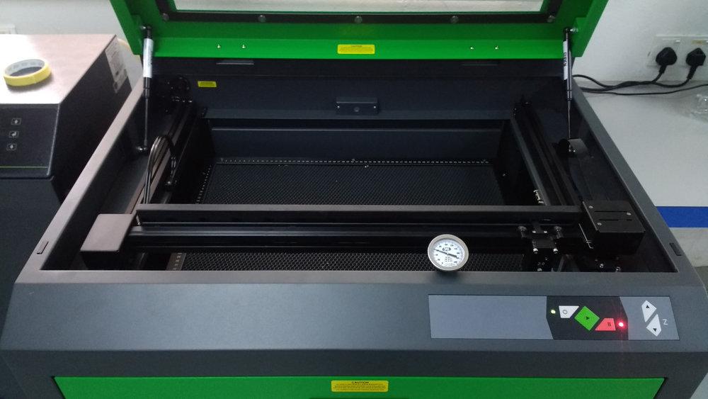 VLS460 Laser Service 3.jpg