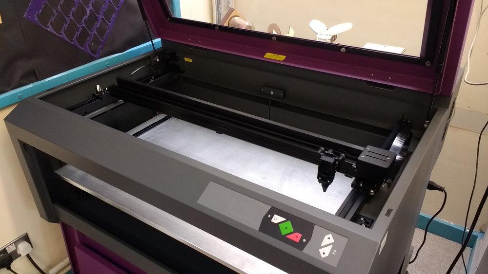 VLS660 laser service 1.jpg