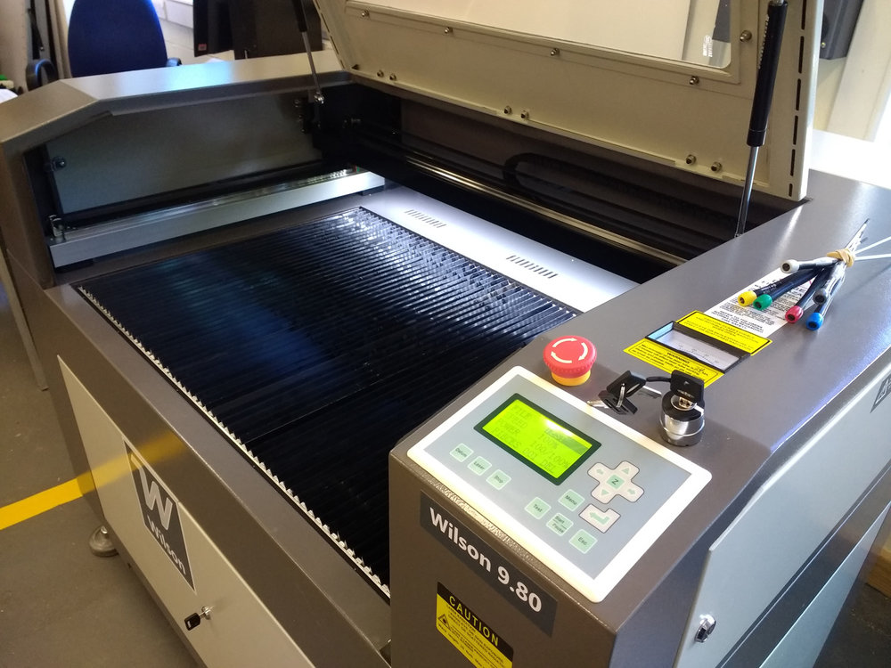 6515 laser cutter service.jpg