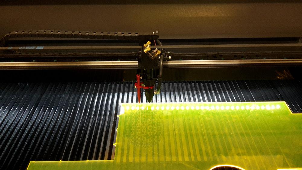 6515 Laser Cutter.jpg