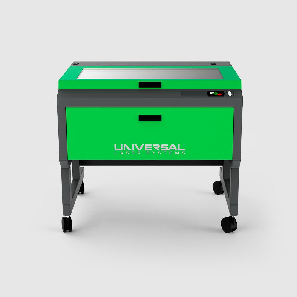 VLS Platform Series Laser