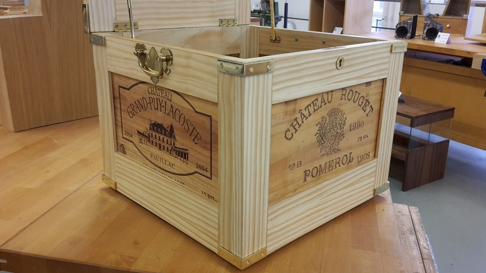 wooden_crate_laser_engraved.jpg