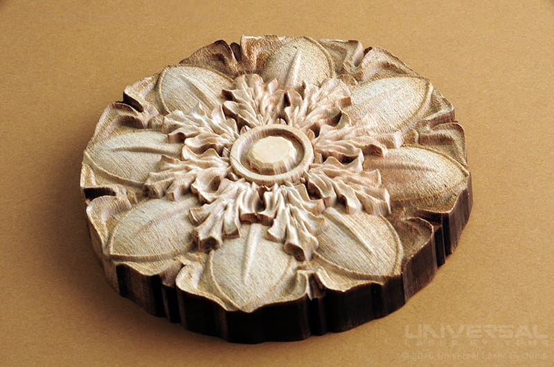 natural_(organic)_materials_wood_combined_processes_3d_flower_with_a_10.6_micron_co2_laser