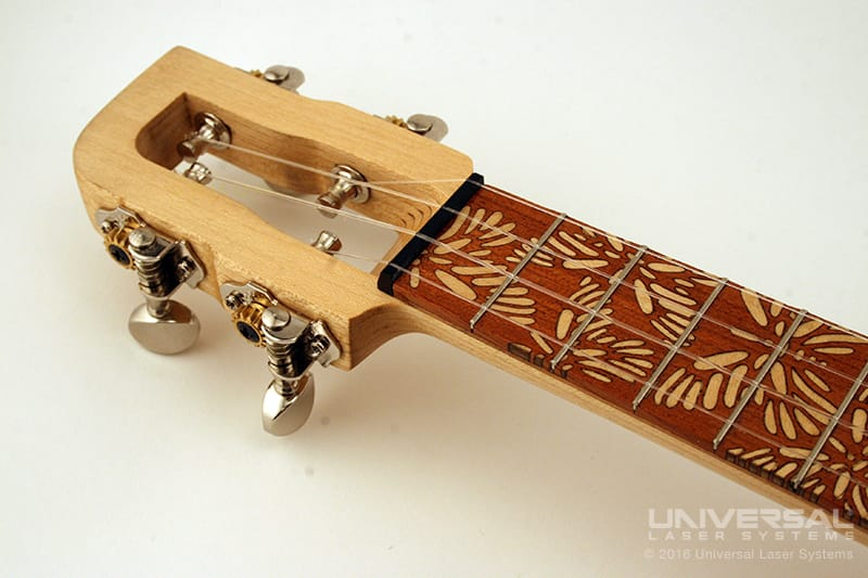 natural_(organic)_materials_wood_combined_processes_guitar_neck_inlay_with_a_10.6_micron_co2_laser_(2)