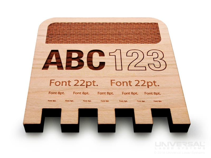 natural_(organic)_materials_wood_sample_laser_cutting_marking_and_engraving_with_a_10.6_micron_co2_laser