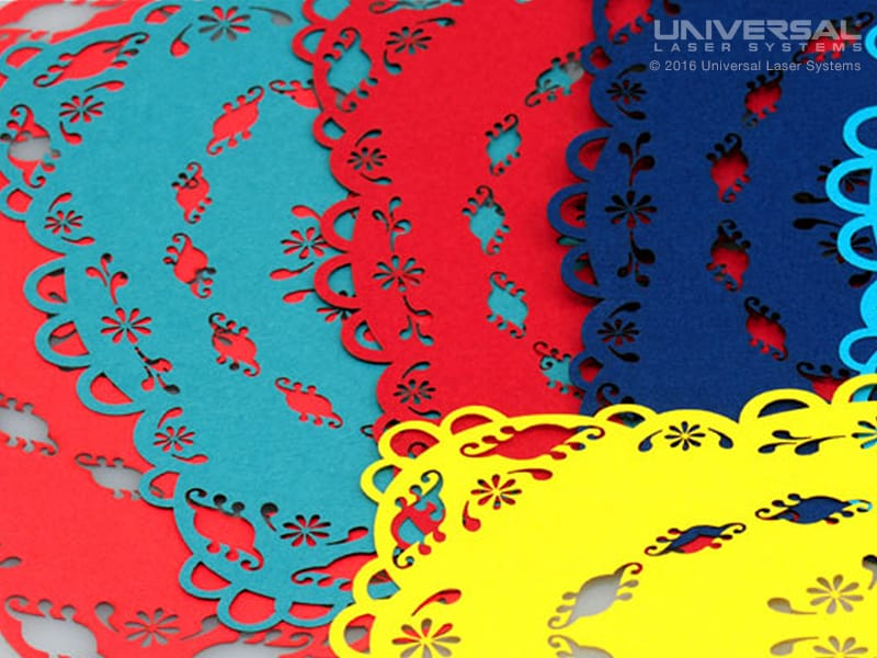 paper_based_materials_construction_paper_laser_cutting_doilies_with_a_10.6_micron_co2_laser