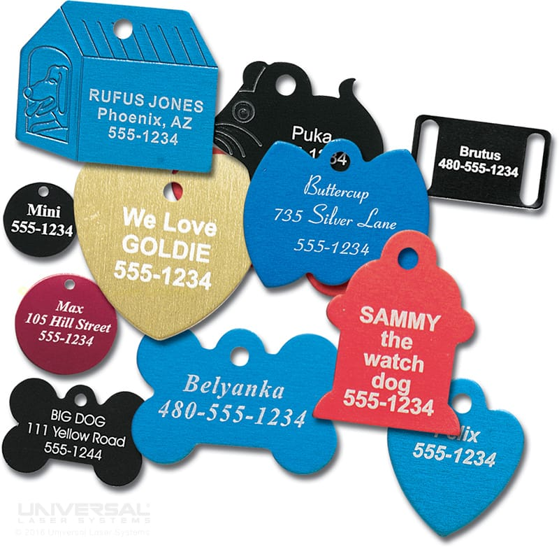 metals_anodized_aluminum_laser_marking_pet_tags_with_a_10.6_micron_co2_laser.jpg