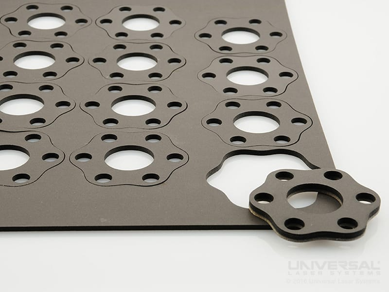 elastomers_polyurethane_foam_gasket_sheet_laser_cutting_with_a_10.6_micron_co2_laser.jpg