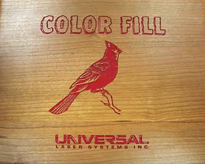 ColourFill09.jpg