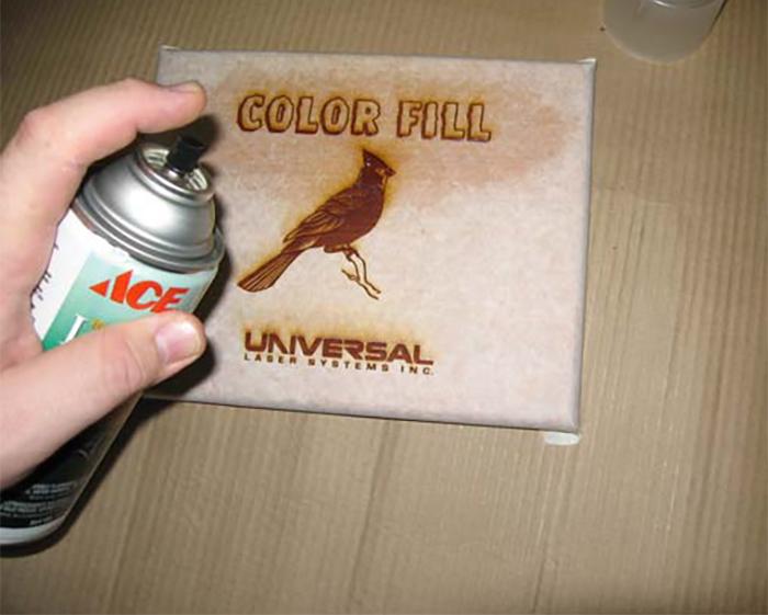 ColourFill10.jpg