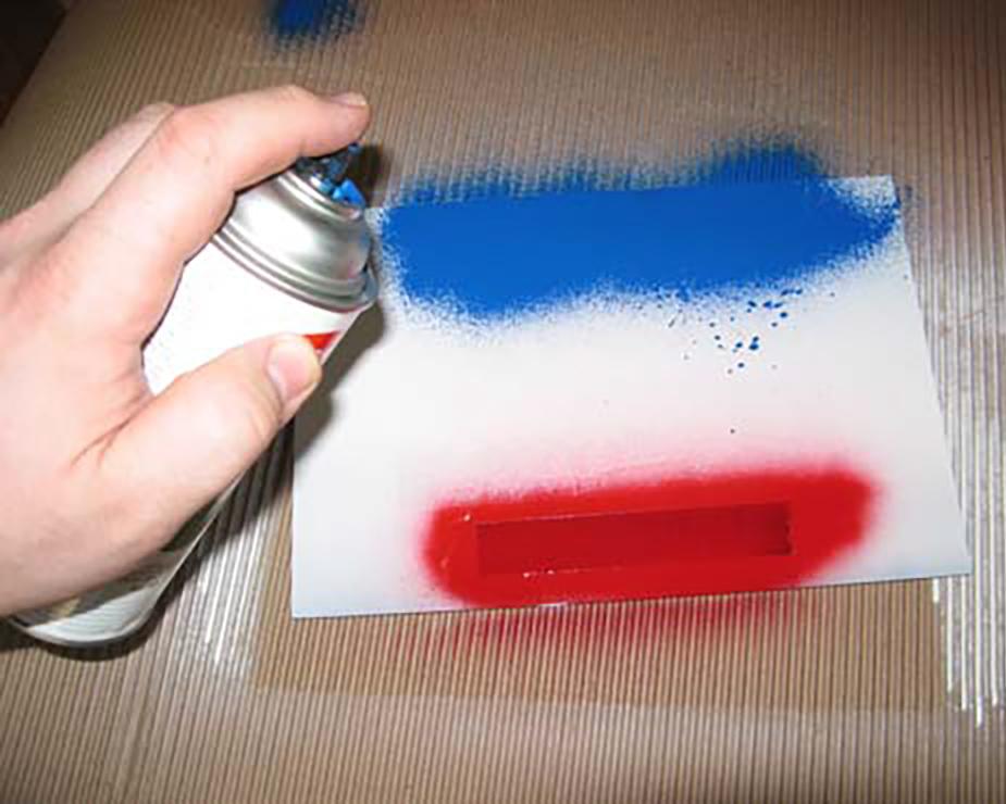 ColourFillAcrylic10.jpg