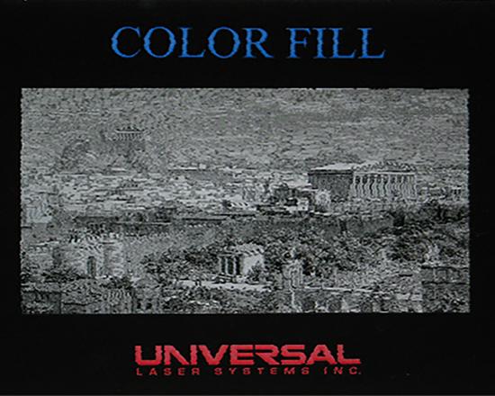 ColourFillAcrylic09.jpg