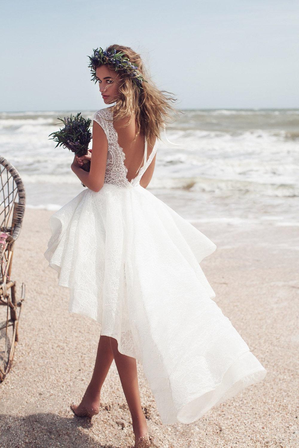 high-low-beach-wedding-dress.jpg