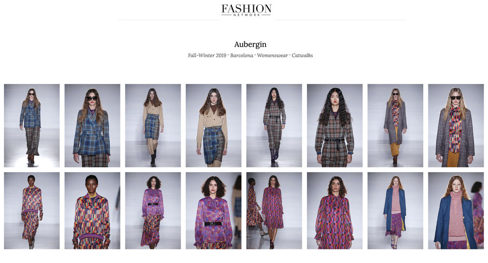 fashion Network.jpg