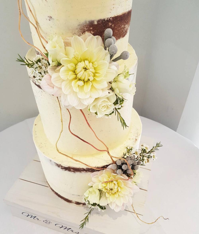 DOTTY ROSE CAKE DESIGN 3 TIER SEMI NAKED WEDDING CAKE.png