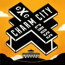 Charm City Cross