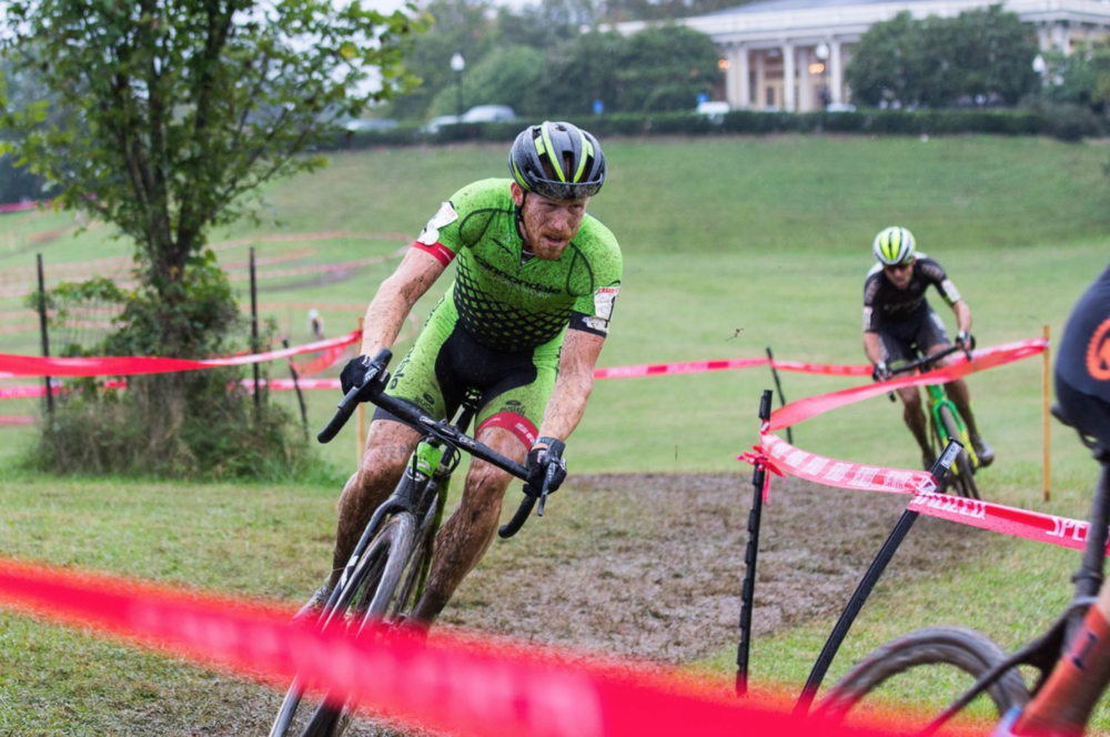 CXMAGAZINE:  RACE PREVIEW: 2017 CHARM CITY CROSS CONTINUES US CUP-CX AT HISTORIC DRUID HILL PARK IN BALTIMORE – START LISTS
