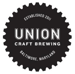 union-logo-e1371595628507.jpg