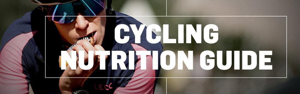 m2_cycling_guide_articles_1600x500.jpg