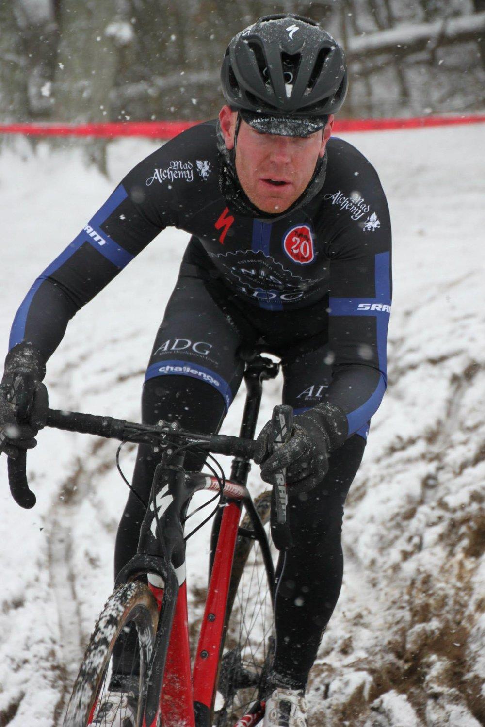 Kris in snow.jpg