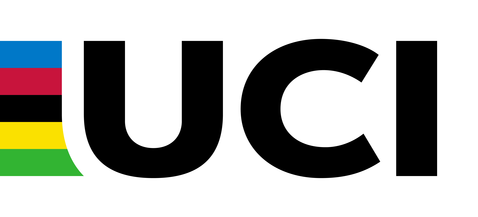 UCI Logo.png