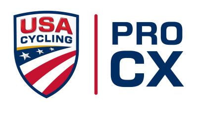 usa_pro_cx-logo.jpg