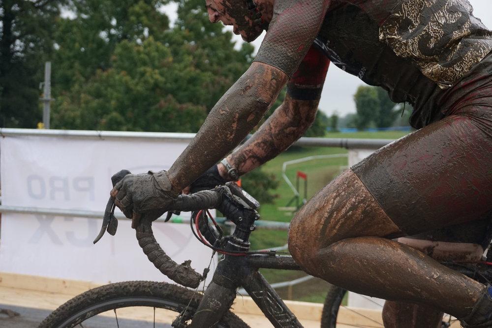 muddy mount.JPG