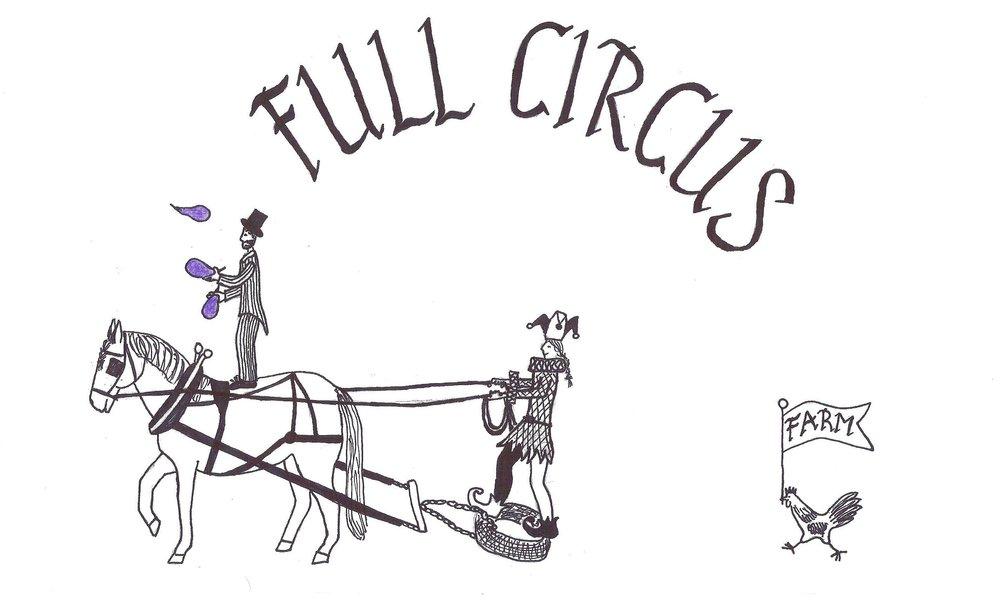 Full Circus Farm