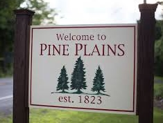 Town of Pine Plains