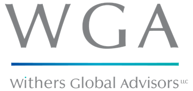 Withers Global Advisors