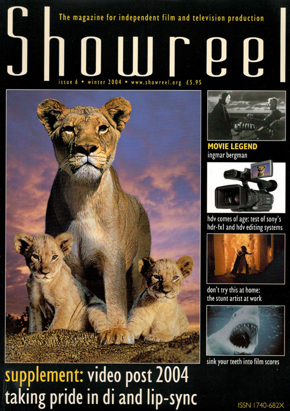 Showreel_cover_Lion_72dpi.jpg