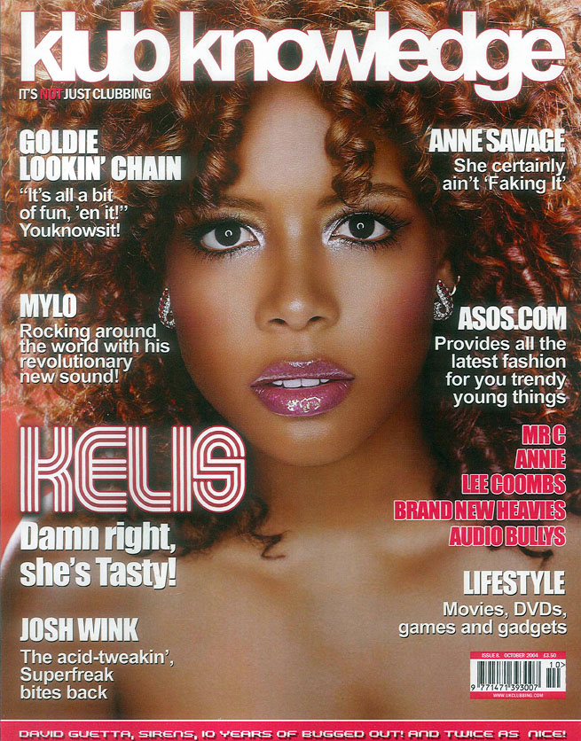 klubknowledge_cover_kellis_72dpi.jpg