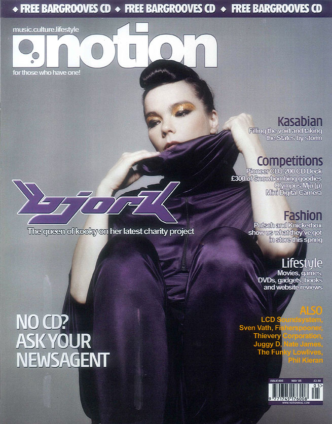 klubknowledge_cover_bjork_72dpi.jpg