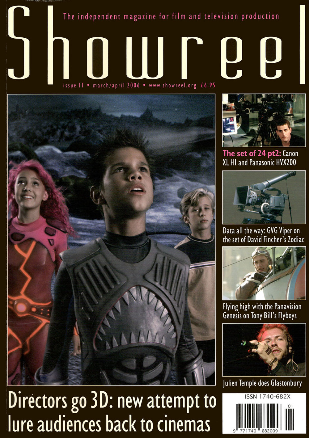 showreel_cover_issue-11_mar-apr-2006_[directorsgo3d]_crop_[smal]_1058x1500_72dpi_high.jpg